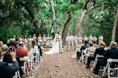 Where is this? Amelia Island Wedding Photographers, Brooke Images, Walker