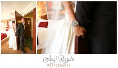 SNEAK PEEK : CHARLOTTE NC WEDDING: ALYSSA + MICHAEL » Amy Rizzuto Photography