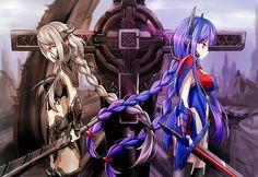 Transformers Humanized, Transformers Girl, Last Knights, Optimus Prime, Anime Figures, Game Art, Film, Character Design, Human Human