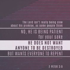Our Elohim (God) is very loving yet many paint Him as mean and angry because they really don't know Him! I challenge those to read the New Testament from beginning to end and I'm sure you'll change your view! Blessings✝️