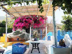 www.laschocitas.com  Marruecos