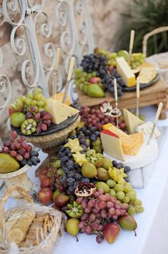 cheeseplate the best part of christmas? #alliwant