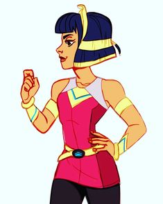 Cleopatra In Space 10 Ideas On Pinterest Cleopatra Graphic Novel Space Books