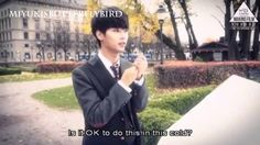 VIXX[빅스] - Funny & Cute Moments Pt. 9 :)