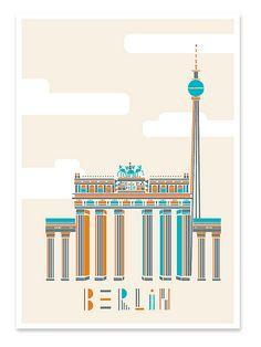 Abstract-struct.Berlin | Flickr - Photo Sharing!