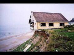 Erosion, Deposition, Weathering
