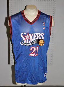 5c0f321d764 23 Best NBA JERSEYS images