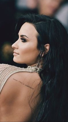 How Demi Lovato is living her best life after rehab – Celebrities Woman Camp Rock, Selena Gomez, Zendaya Coleman, Demi Lovato Style, Demi Love, Model Foto, Without Makeup, Tips Belleza, Woman Crush