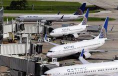 Hindi News India,Hindi Samachar India,Agra Samachar: 'ताज इंटरनेशनल एयरपोर्ट पर आगरा के हक को छेडेंगे '...
