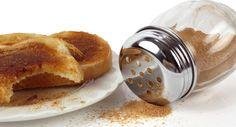 Healthy Breakfast Recipe: Cinnamon Agave Toast – ModernMom