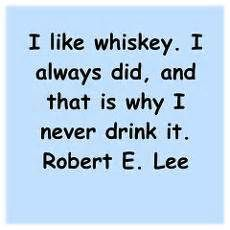 robert e lee quotes. Real self-control here. He spotted a weakness, and avoided it; he knew himself well enough to avoid that temptation which he prayed to be delivered from.