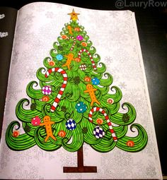 Book :: Coloriage Zen n°2 like page facebook :: https://www.facebook.com/merveillesdetentesdelaury?ref=bookmarks