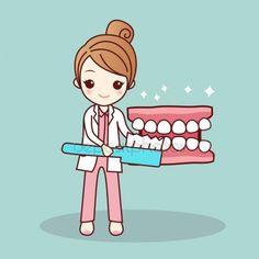 Berserk Emergency Dentist You Are Dental Jokes, Dental Logo, Dentist Clipart, Dental Wallpaper, Dentist Art, Dental World, Dental Design, Dental Kids, Emergency Dentist