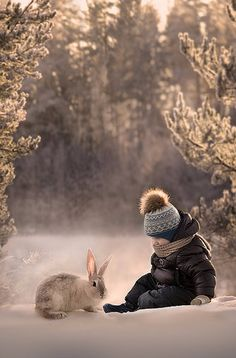Best friends   | kids with pets | | pets | | kids |  #pets https://biopop.com/