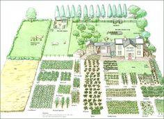 http://alexstand.club/wp-content/uploads/2017/09/garden-layout-app-garden-remarkable-green-square-rustic-grass-garden-plans-decorative-garden-vegetables-and-farm-design-vegetable-garden-planner-application.jpg