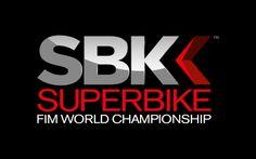 Ecco la rosa dei piloti e dei team Superbike! #superbike #sbk #ducati #honda #aprilia