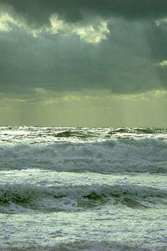 Island Beach, New Jersey