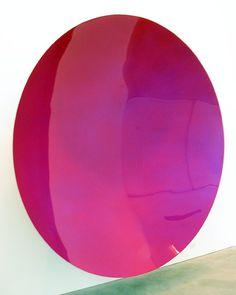 ANISH KAPOOR http://www.widewalls.ch/artist/anish-kapoor/ #contemporary #art #sculpture