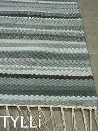 räsymatto trikoo - Google-haku Hand Weaving, Rugs, Google, Home Decor, Farmhouse Rugs, Decoration Home, Room Decor, Carpets, Interior Design