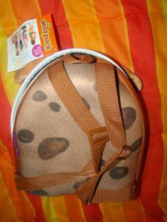 http://testwoman.de/okiedog-tierischer-rucksack-bringt-kinderaugen-zum-strahlen/