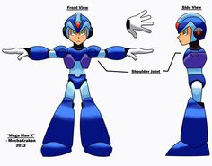 http://th09.deviantart.net/fs71/PRE/i/2012/223/f/4/mega_man_x_model_sheet_by_mechakraken-d5arw7e.jpg  blueprint model sheet