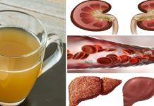 Herbata imbirowa: zabija komórki nowotworowe, rozpuszcza kamienie nerkowe, oczyszcza wątrobę Moscow Mule Mugs, Alcoholic Drinks, Vegetables, Tableware, Recipes, Food, Dna, Mascarpone, Alcoholic Beverages