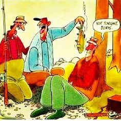 All types of Funny adult cartoons, funny dirty cartoons, funny blonde cartoons, funny cartoons and funny comics are posted here Cartoon Jokes, Funny Cartoons, Funny Comics, Funny Jokes, Jokes Pics, Adult Cartoons, Adult Humor, Memes Humor, Gone Fishing
