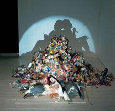 art-ombre-15