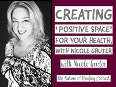 Are you ready to reclaim your inheritance as a self-healer? Learn the truth about your body's innate wisdom to heal itself, and unleash your inner healer. Do You Feel, How Are You Feeling, Let It Be, Spiritual Warrior, For Your Health, Healer, Clutter, Objects, Spirituality