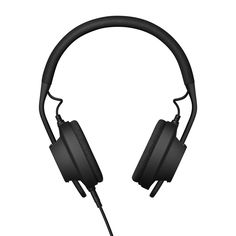 All-round preset Sound driver, Earpad, Headband, Cable) Interchangeable & replaceable parts. The All Round preset delivers balanced sound for all music genres. With its slim, vers. Running Headphones, Bluetooth Headphones, Beats Headphones, Over Ear Headphones, Logitech, Bose, Dj Setup, Headphone Amp, Better Music