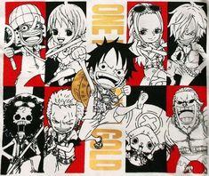One Piece World, One Piece 1, One Punch Man, Anime Comics, Pirates, Manga Anime, Chibi, Fan Art, Zoro