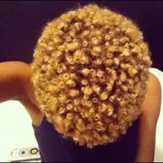 HAIRSPIRATION | Curl Collection  Coils Galore!!!