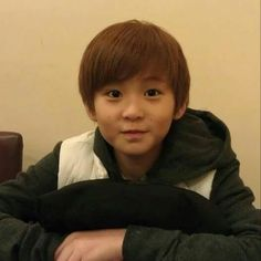 """ is mark cute? Jaehyun, Nct 127, Kpop, Johnny Seo, Harsh Words, Idole, Mark Nct, Nct Taeyong, Na Jaemin"