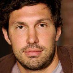 brian smith actor - Buscar con Google