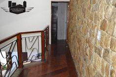 Sobrado para Venda, São Paulo / SP, bairro Vl Costa Melo, 3 dormitórios, 1 suíte, 6 garagens