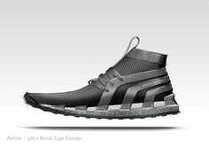 Footwear Shoes, Shoes Sneakers, Adidas Sneakers, Sneakers Fashion, Shoes Sandals, Shoe Sketches, Sneakers Sketch, Athletic Shoe, Sports Shoes