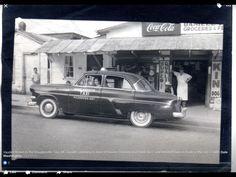 Taxi -- Douglasville, GA
