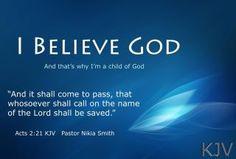 Like Jesus Daily® on Facebook http://www.facebook.com/JesusDaily    REPIN!!! †