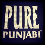 Pure Punjabi. #Sikh