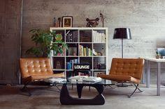 krownlab-office-design-5