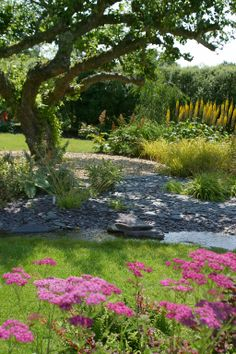Created by Stewarts Garden Design and Landscaping Team.