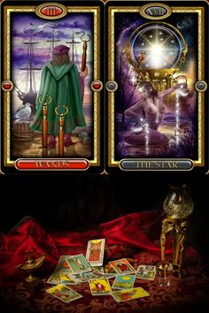 free card reading online, tarotwaite and free tarot reading, traditional tarot cards and tarotquick reference sheet. Best 2018 predictions of next war and witch costume.