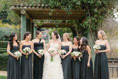 Photography: Erin Hearts Court Photography - erinheartscourt.com Wedding Planning: Tulips & Twine - tulipsandtwine.com Floral Design: Atelier Joya - atelierjoya.com  Read More: http://stylemepretty.com/2012/12/28/california-winter-wedding-from-erin-hearts-court-danielle-ambler/