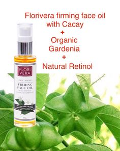 Florivera is a holistic skincare line that harnesses the power of plant extracts and essential oils in order to create effective natural & organic products. Face Oil, Active Ingredient, Anti Wrinkle, Anti Aging, Essential Oils, Skin Care, Signs, Beauty, Products