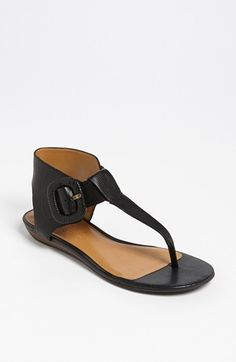 Nine West 'Wiloh' Sandal available at #Nordstrom