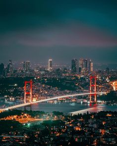I'm from Istanbul 💙 And you? Hot from the oven - full of blue heart . Soho House Istanbul, Lappland, Antalya, Roadtrip Europa, Bosphorus Bridge, Istanbul Travel, City Aesthetic, Travel Aesthetic, Turkey Travel
