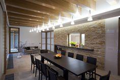 The Fine Art of Interiors
