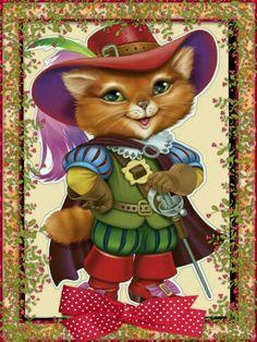 Scooby Doo, Princess Zelda, Fictional Characters, Art, Art Background, Kunst, Performing Arts, Fantasy Characters, Art Education Resources