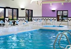 Does one find inspiration about Indoor Pools; here you have arrived in the correct location since I would like to guide you how to design your house with indoor pools. Generally, someone wish to...