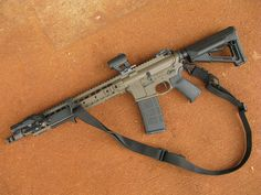 KAC picture threads - Page 55 - AR15.COM